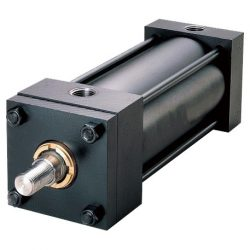 hydraulic-cylinder-2