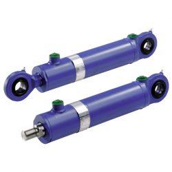 hydraulic-cylinder-3