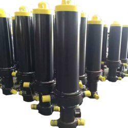 hydraulic-cylinder-4