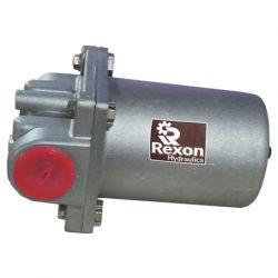 hydraulic-filtter-2