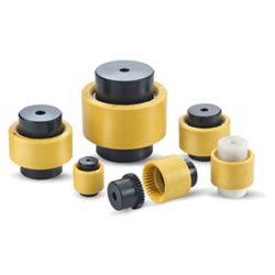 hydraulic-gear-1