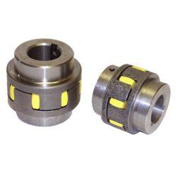 hydraulic-gear-3
