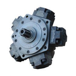 hydraulic-motor-1