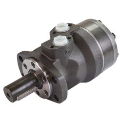 hydraulic-motor-2