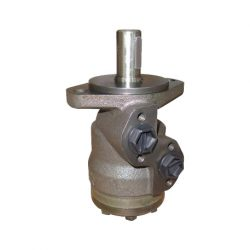 hydraulic-motor-3