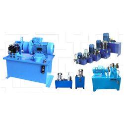 hydraulic-power-pack-1
