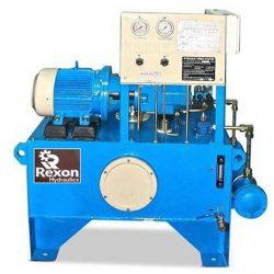 hydraulic-power-pack-3