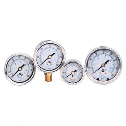 hydraulic-pressure-guage-1