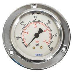 hydraulic-pressure-guage-2