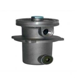 hydraulic-suctioner