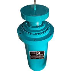 hydraulic-cylinders-n1