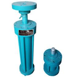 hydraulic-cylinders-n2