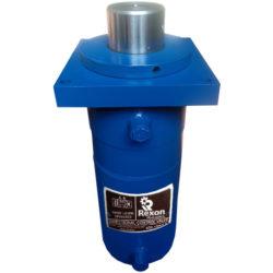 hydraulic-cylinders-n3