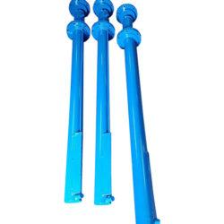 hydraulic-cylinders-n4